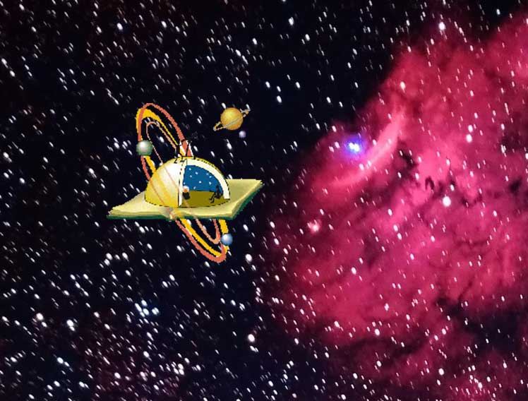 aula-de-astronomia-de-fuenlabrada