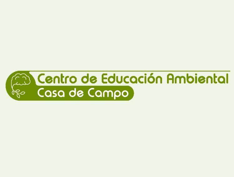 centro de educacion ambiental casa de campo madrid
