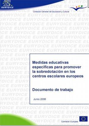 MEDIDAS-EDUCATIVAS-ESPECIFICAS