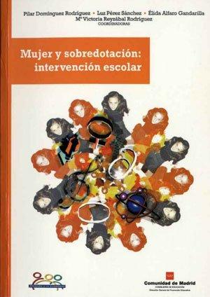 MUJER-Y-SOBREDOTACION