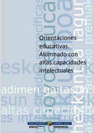 ORIENTACIONES-EDUCATIVAS