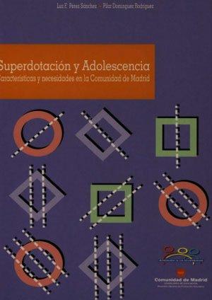SUPERDOTACION-Y-ADOLESCENCIA