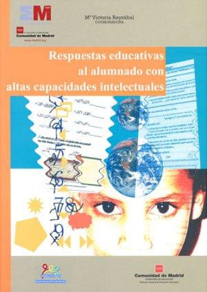 rESPUESTAS-EDUCATIVAS-AL-ALUMNADO