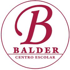 logo balder